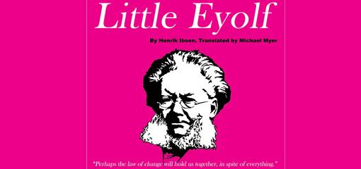 little-eyolf-2012
